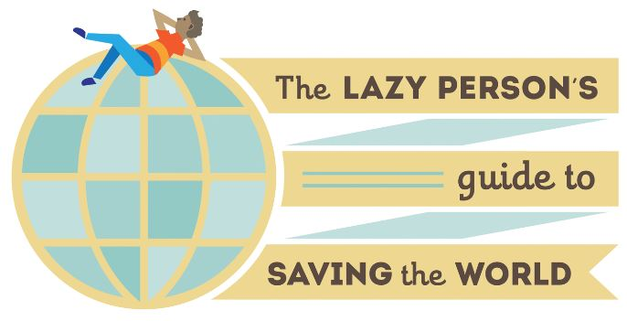 SDG Lazy Person's Guide