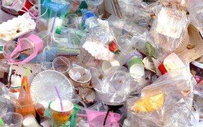 Plastic attacks hit Swiss supermarkets (Le News)