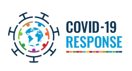 Fighting For Global Access To Covid-19 Vaccines And Treatment